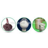 Free sample! China konjac glucomannan powder ,glucomannan powder bulk