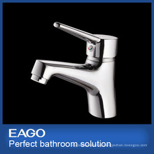Tradditional Chrome Plated Brass washbasin Faucet (PL147B-66E)