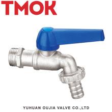 in den Vereinigten Staaten Markt der Verchromung auf der Oberfläche der gleichen Art von Doppel-Wasser-Bibcock verwendet