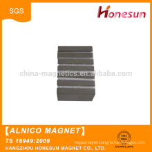 Hot sales Good quality Super strong SmCo Rectangular Bar Magnet