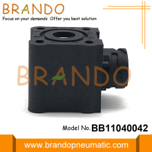 Air Brake System Auto Solenoid Coil