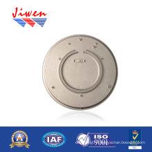 New Style OEM Aluminium Electronic Parts