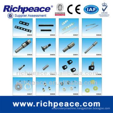 Tajima spare parts-6
