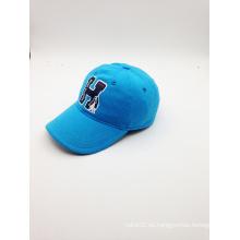 Sombrero ajustable de los cabritos de la manera del algodón
