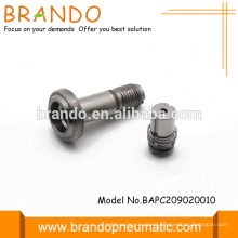 Wholesale China Import large bore screwdriver type valve core tool