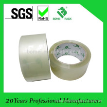 Low Noisy Packing Tape