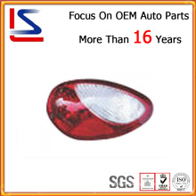 Auto Spare Parts - Tail Lamp for Chrysler PT Cruiser 2007 (LS-CRL-022)