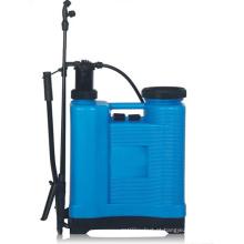 Pulverizador manual de jardim de 20L