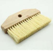 Wood Head Floor Brush Mth2103