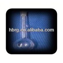 digestive tube lab Glass United States Turn-Key Lab Solutions
