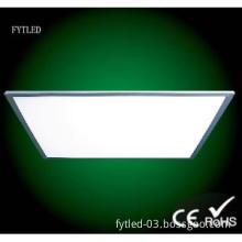 Good Quality 600×600 LED Panel Lamps  61