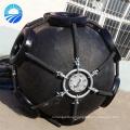 Marine Yokohama Type Boat Protection Jetty Fender Made In China