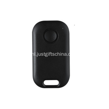Promotie Bluetooth Anti-Lost Finder