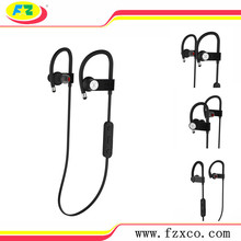 Best Mobile Bluetooth Hands Free Headset