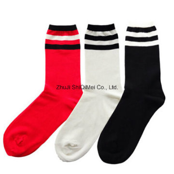 Popular Custom Men`S Casual Dress Socks