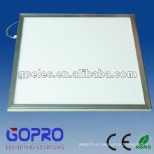Panel led 36w 600x600mm
