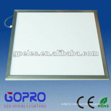 led panel 36w 600x600mm