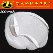 WFA White corundum oxide for refractory materials