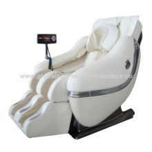 Massage Chair with 98 Airbags Extension Leg Parts, Measures 117 x 66 x 68cmNew