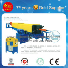 High Quality Forming Machine Device for Downpipe and Bender