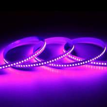 240leds per meter smd2835 led strip