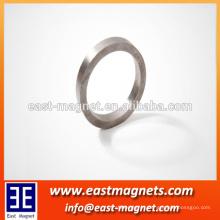 coating zn strong ndfeb magnets levitating speaker magnet