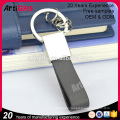 Leather key fob manufacturers leather keyholder