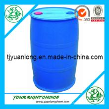 Cinnamic Aldehyde 98% Price Aroma Chemical