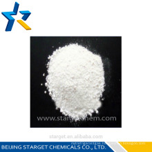 High purity PTFE suspension fine powder resin
