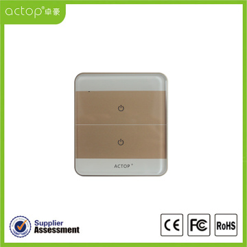 Smart Home Automation ZigBee Switch
