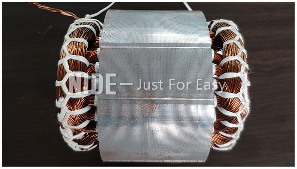 Semi-automatic-fan-motor-Stator-Slot-Coil-Winding-Lacing-Machine-for-table-fan-electric-motor-93