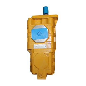 9F852-54A020000A0 9F29-540500 Hydraulic Gear pump