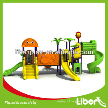 2014 CERTIFIED new Animal Series Modular Play Systems LE.DW.003