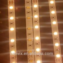 2000 lm/m Samsung chip 5630 led flexible strip