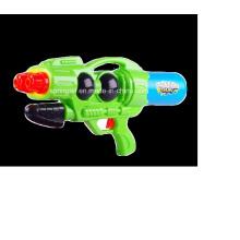 Wasserpistole Spielzeug für den Sommer