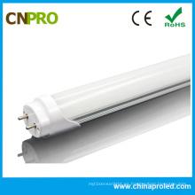 Luz directa del tubo de la venta 4FT T8 18W LED de la fábrica