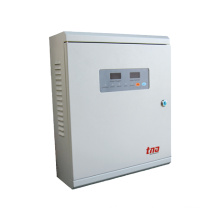 Intelligent Power Supply Unit