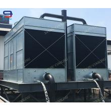 231Ton Prozesswasser Kühlturm