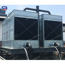 231Ton Process Water Cooling Tower