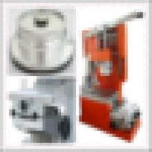 Machine à imprimer tampon Chine