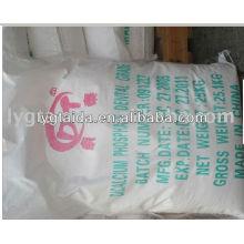 Dicalcium phosphate dihydrate (dental grade) DCP