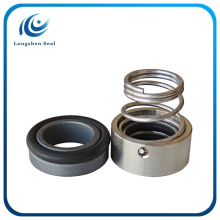 mechanical seal HF3N-16 high quality single spring shaft seal, auto parts mechanical seal