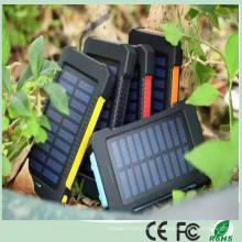 Cargador al por mayor del teléfono móvil del panel solar para móvil (SC-3688-A)