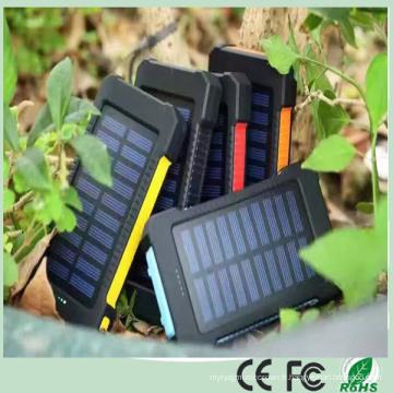 Chargeur de téléphone portable de panneau solaire en gros pour le mobile (SC-3688-A)