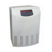 Buy Crude Oil Water Test Centrifuge
