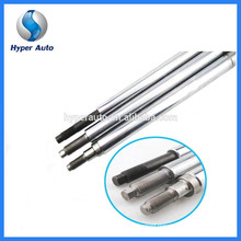 Car Shock Manufacturing Damper Piston Rod
