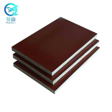 High quality Factory price 5ft*10ft Plywood For Construction