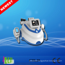 Best Price Cryolipolysis Machine 3 in 1 Stand Cryotherapy Cryolipolysis System