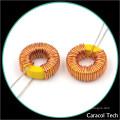 Ringkerngleichstrommotor 150Uh mit RoHs UL-Zertifizierung
