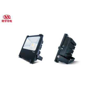 20W Outdoor Waterproof RGBW LED Flood light